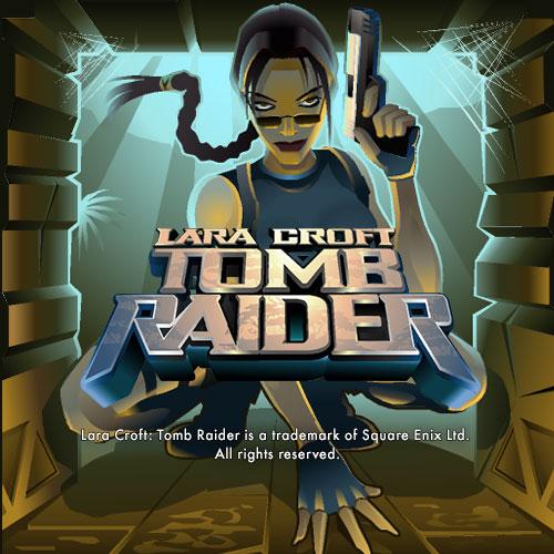 Gioca a Tomb Raider