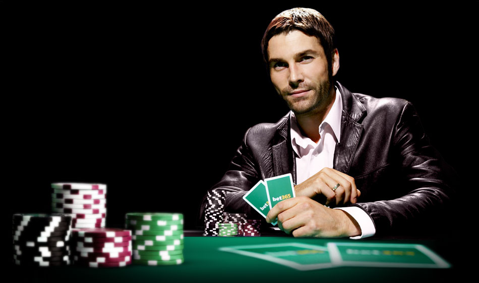 Scarica poker e bet